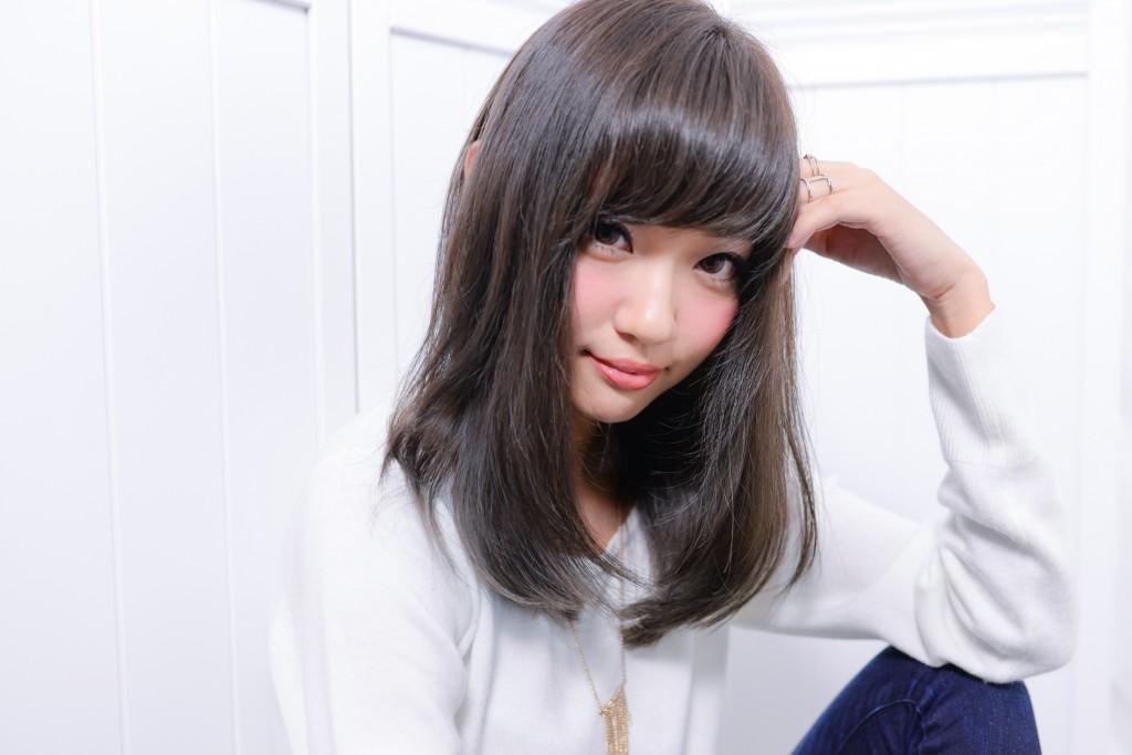 20151113-aaa-380