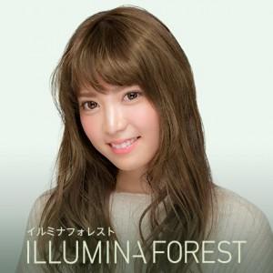 CC_ILLUMINA_FOREST_1_d